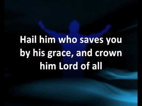 download mp3 mp4 All Hail The Power Of Jesus Name Song, download mp3 All Hail The Power Of Jesus Name Song free download, download All Hail The Power Of Jesus Name Song