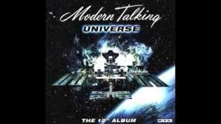 Modern Talking- Superstar