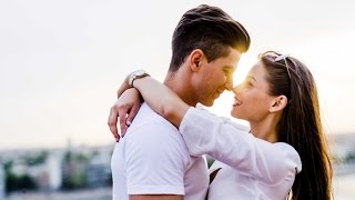 The psychology behind who says 'I love you' first in a relationship