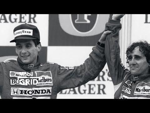 F1's Milestone Year – Celebrating 1,000 Grand Prix Races, Part 2: Records | M1TG