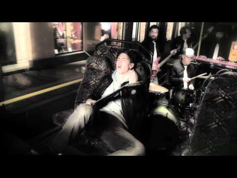 SUPERPURSUITMODE - Waiting (2012)