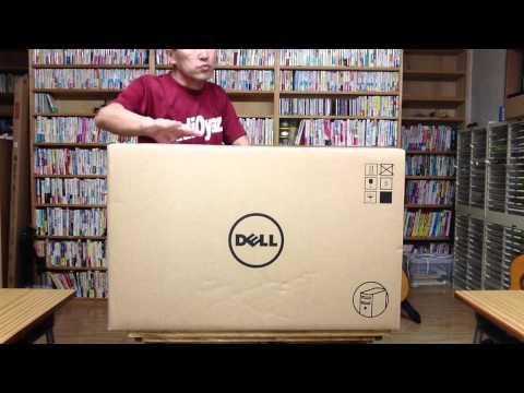 【開封】メインPCはやっぱりWindows7でしょう!Dell Precision T3600 購入&開封&紹介