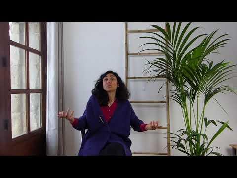La cryothérapie des astérisques vasculeux