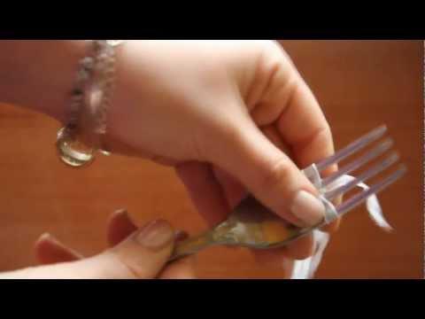 Come cucinare eccitatore per le donne con le proprie mani