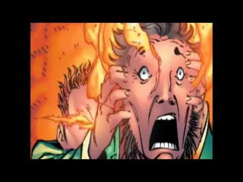 Ultimate Xmen Vol 4 Episode 6 Motion Comic