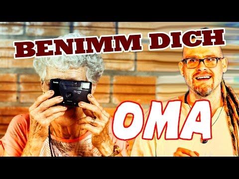Sex Foto Bräute