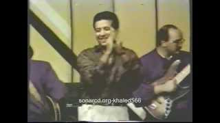 اغاني طرب MP3 يا عينى لا تلومى المحبوب- علاء عبد الخالق - حفلة دمشق. تحميل MP3