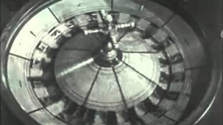 Jerry Garcia - Deal (Studio Version)
