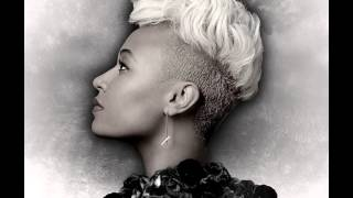 Naughty Boy feat  Emeli Sandé - Lifted