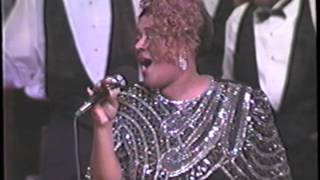 Where Could I Go - Ricky Dillard & New Generation Chorale
