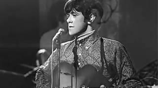 Donovan   The Fat Angel 1966