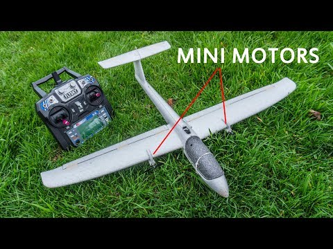 from-free-flight-glider-to-a-serious-rc-airplane