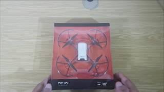 ryze tello firmware update - मुफ्त ऑनलाइन