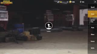 superior crate pubg - 免费在线视频最佳电影电视节目 - Viveos Net