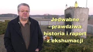 Fundacja Paragraf – Prawda o Jedwabnem. Kurek, Gadowski, Sumliński uczcie się jak działać