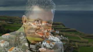 Emanuel Silva E Jorge Ferreira   Desgarrada Dos Açores