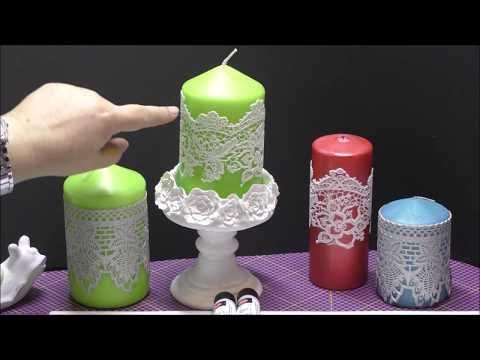 Kerzen für Prostata Voltaren Preis