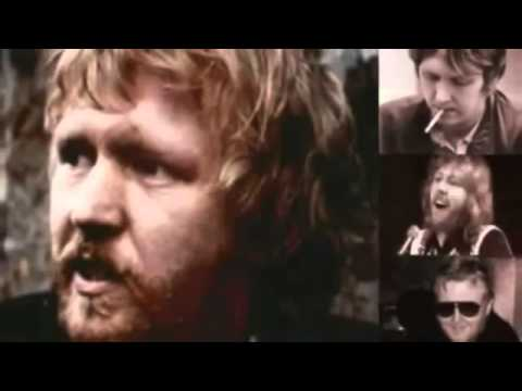 Lyrics For Without You By Nilsson Songfacts