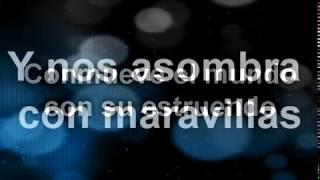 Gracia Sublime Es - Letra - En Espiritu Y En Verdad