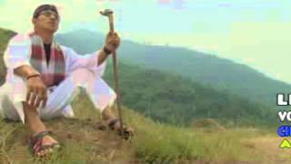 Download lagu Agus Kapinis Leuwi Langit Mp3