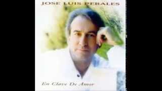José Luis Perales - Como Ha Pasado El Tiempo