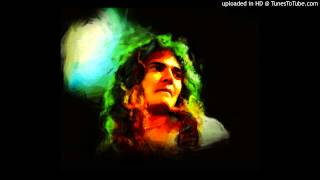 Tommy Bolin - Wild Dogs (Acoustic Demo)