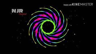 Ác Ma Đến Từ Thiên Đường | Tik Tok Remix |