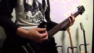 ZIGGY - La Vie en Rose (GUITAR COVER)