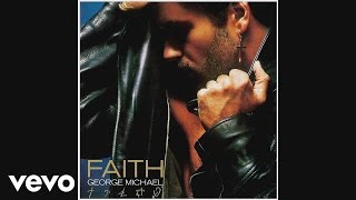 George Michael - Hand to Mouth (Audio)