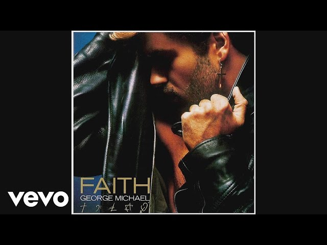 George-michael-hand-to
