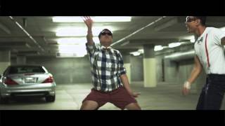 PSY   GANGNAM STYLE (강남스타일) MV BYUNTAE STYLE! (PARODY)