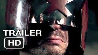 Sinopsis Dreed, Teror Hukum di Kota Kejahatan, Tayang Malam Ini di Bioskop Trans TV Pukul 22.00 WIB