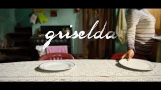Griselda's Story