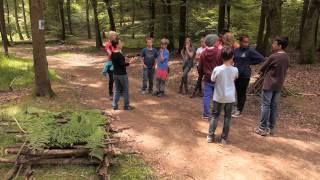 Journée de la nature à Walferdange