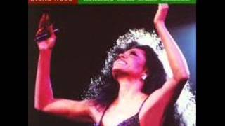 Diana Ross - All Of My Life