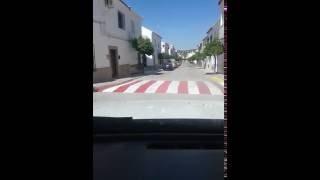 Where I live Part 2 Video