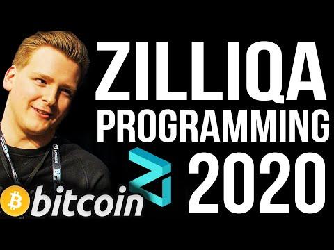 Bitcoin scenarijaus pajamos