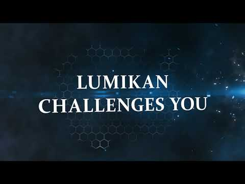 TERA's Lumikan Update Brings New Catalepticon Dungeon and New Boss
