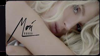 LOBODA - Мой (Премьера клипа, 2020) Автор: LOBODA 5 месяцев назад 4 минуты 59 секунд