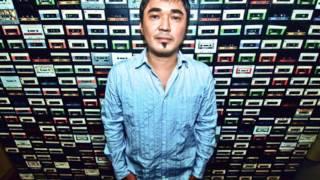 Takkyu Ishino @ Club R2 Ponferrada 11 10 2002