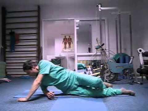 Гомеопатическое лечение бурсита коленного сустава