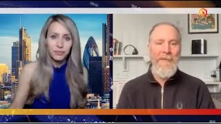 mining-capital-s-alastair-ford-gives-his-view-on-elon-musk-s-u-turn-on-bitcoin
