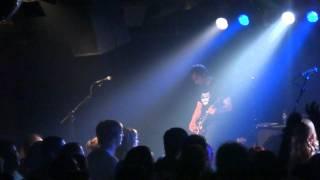 4LYN - LYN Live Berlin 18.09.2011