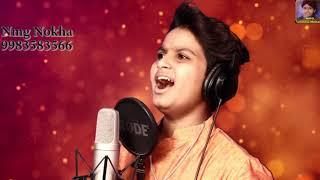 !!Anil Nagori !! संग री सहेलिया म्हारी झूले बागा में !! सावन स्पेशल !! अनिल नागौरी !! - Download this Video in MP3, M4A, WEBM, MP4, 3GP