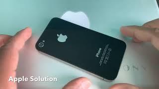 icloud unlock 2019 iphone 4s - TH-Clip