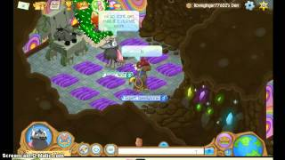 Image of: Pet Arctic Wolf Code animal Jam morgan Johnson Best Image Of Wolf Tripimagesco Animal Jam Play Wild Arctic Wolf Code 2017 मफत ऑनलइन