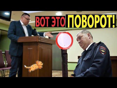 Сергей миронов отзывы бинарные опционы
