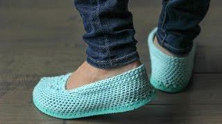 Реставрация и ремонт обуви своими руками