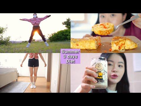 Pierderea rapidă de greutate sănătoasă