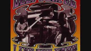 Deep Purple - Stallion